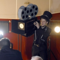 В Омске свой взгляд на мир покажут юные кинематографисты