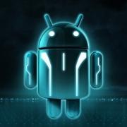 Как делать качественные android фотографии