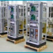 На ОНПЗ началась поставка оборудования для комплекса гидрооблагораживания моторных топлив