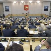 СМИ отправляют Виктора Шрейдера в Госдуму