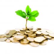 Финские инвесторы вложат в Прииртышье 20 миллиардов евро