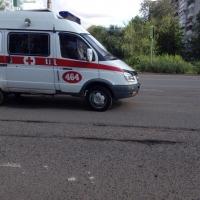 В детсаду Омска закрыли группы из-за кишечной инфекции