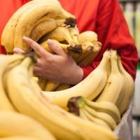 За февраль в Омске на 5% подорожали овощи и фрукты