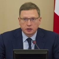 Бурков призвал областных депутатов подумать об инвестиционных проектах