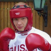 Автограф Алексея Тищенко обошёлся фанату в 2 миллиона рублей