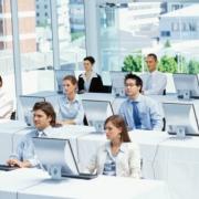 Куда вкладывать деньги: в бизнес-образование