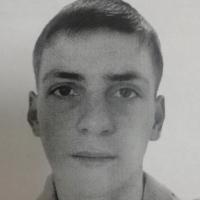 Омская полиция ищет ученика техникума с татуировкой на руке