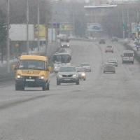 Омские перевозчики заподозрили бабушек в незаконном бизнесе
