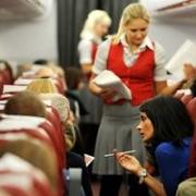 Из Омска открываются новые рейсы в Варну, Мюнхен и Анапу