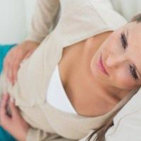 Основные болезни желудка и их лечение