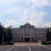 Омские депутаты проголосуют за лишение мандата Калинина