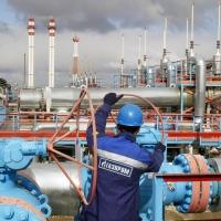 В Омске запустят производство катализаторов для переработки нефтепродуктов
