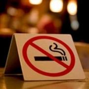 Курильщиков будут штрафовать на 3 тысячи рублей
