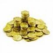 Продажа игровых валют: сила или слабость игрока?
