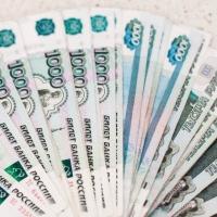 Торговый менеджер в Омской области обманным путем присвоил себе 850 тысяч рублей
