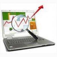 Раскрутка и продвижение сайтов, повышение конверсии от компании Digital-агентство Stormin