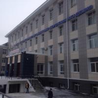 В Омске будут судить бывшего ректора СибАДИ за присвоение почти пяти млн рублей