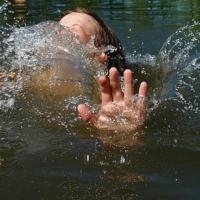 В Иртыше утонул 12-летний мальчик