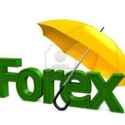 Рынок Forex и его возможности