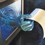Чиновники познают основы работы в Единой системе электронного документооборота
