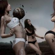РФС оставил Омск без женского футбола