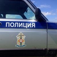В Советском округе Омска задержан молодой поджигатель