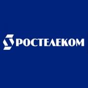 С начала года «Ростелеком» телефонизировал квартиры свыше 300 ветеранов войны