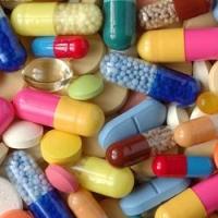Более 423 миллионов получит Омская область на лекарства для льготников