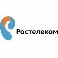 «Ростелеком» в Омске поддержал детский праздник «Спортивная радуга»