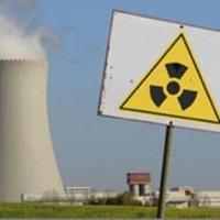 Омичи обеспокоены строительством АЭС на Иртыше