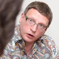 Бурков признался, что не сильно знаком с Омской областью