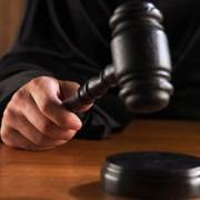 Дело Виктора Берга дошло до суда