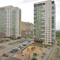 Омск вошёл в рейтинг городов с самыми дешёвыми новостройками