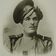 Назаров заменил Полежаева в казачьем Совете