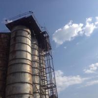 Губернатор Омской области поручил установить источник запаха этилмеркоптана