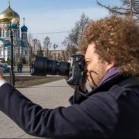 В Омской области появятся три брендовых туристических маршрута