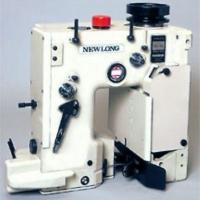 Оборудование для изготовления мешков Newlong-DS-9A