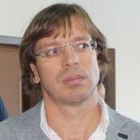 Кошель назвал домыслами журналистов сообщения о покупке СКК им. Блинова