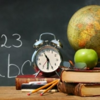 Обучение в «Балтика-Колледж» - новые перспективы