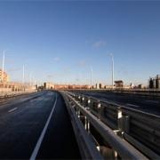 """""""Мостовик"""" спроектирует эстакаду для Калининграда за 44 миллиона рублей"""