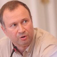 """На депутата Федотова """"наехали"""" из-за """"Омскэлектро"""""""