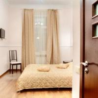 Преимущества мини-отелей
