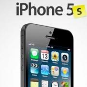 Обзор желанной новинки 5S от компании Apple