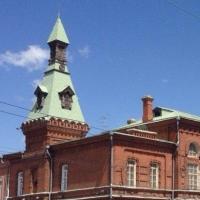 Депутаты признали выборы мэра Омска несостоявшимися