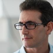 Итальянский профессор рассказал омичам про видеоарт
