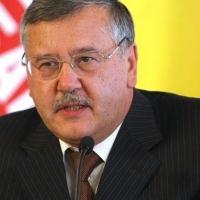 Депутат, предлагавший убить Путина, сообщил о подготовке под Омском десантников для Украины