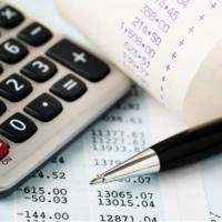 Нужен ли ИП расчетный счет: что говорит закон + примеры и выводы