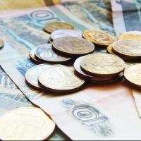 Из-за высоких цен на продукты прожиточный минимум омичей подняли на 419 рублей