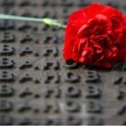 Дети омских фронтовиков посетят могилы своих родителей