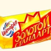 Омское мороженное признали лучшим молочным продуктом в стране